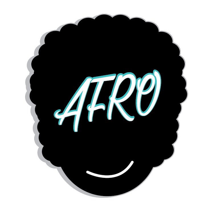 Afro Agencia Online